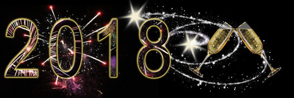 2018 1514898494 1024x341 - Nouvelle année et nouveau départ