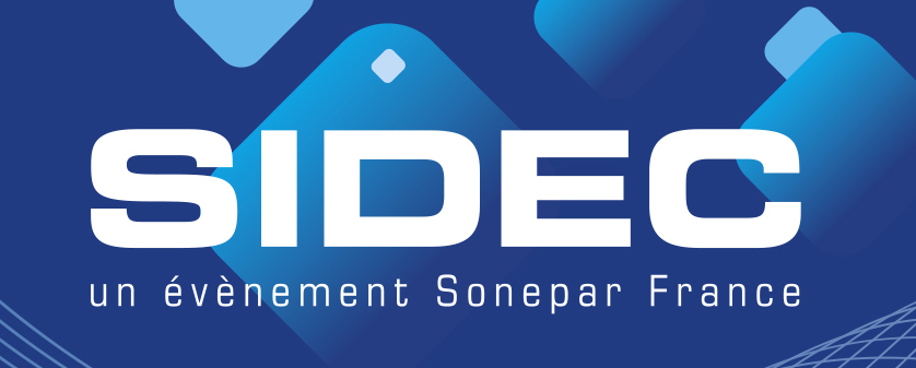 Logo-Sidec