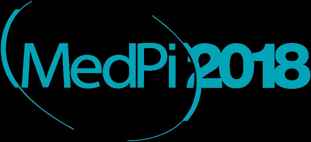 MEDPI Logo