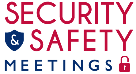 SECURITY-SAFETY-MEETINGS-2018