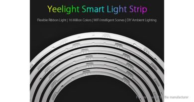 Yeelight Smart Light Strip_Image04
