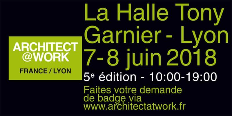 achitect-at-work-lyon-2018