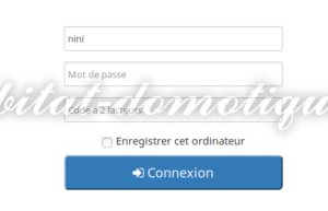 authentification 2 facteurs 300x193 - [TUTORIEL] Double authentification avec Jeedom