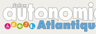 Autonomic Atlantique