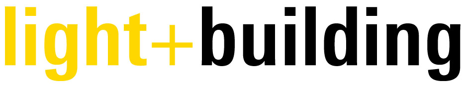light-and-building_logo