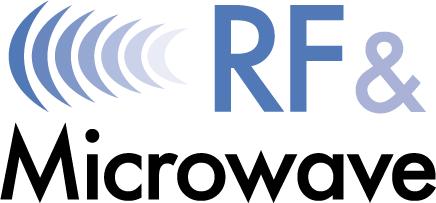 logo-RF-&-microwave-2018