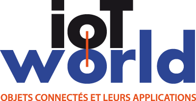 logo-iot-world