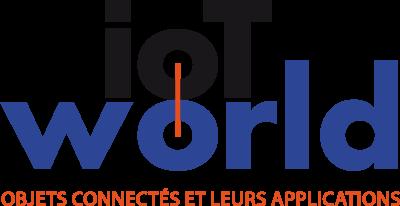 logo-iot-world