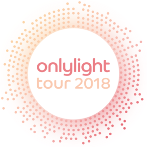 logo-onlylight-tour-2018
