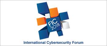 Logo FIC 2018