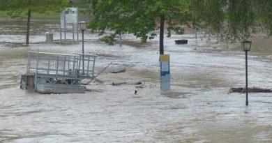 zone inondable-inondation