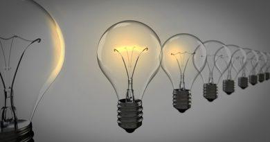 Smart-Light-Home