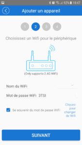 Sonoff WIFI 169x300 - Sonoff et Google Home, contrôler votre maison à la voix