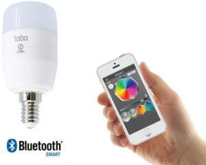 eclairage domotique 300x241 - Éclairage domotique, innovation et redécouverte