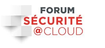 forum-sécurité-cloud