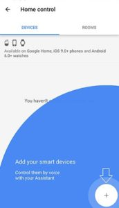 sonoff_google_home_3