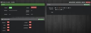 Mode config 300x109 - [TUTORIEL] Les modes avec Jeedom