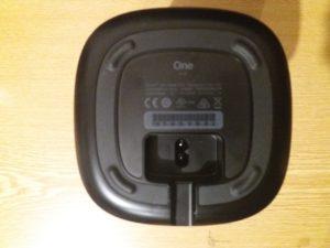 Sonos One 4