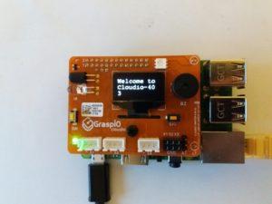 20180406 202738 300x225 - Présentation du Cloudio pour Raspberry Pi
