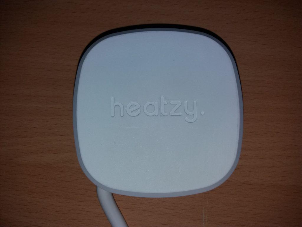 Heatzy Pilote Logo 1024x768 - Découverte du boîtier sans fil Heatzy Pilote