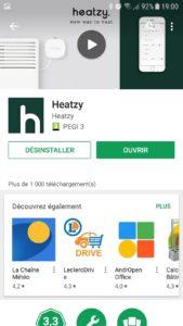 heatzy app2