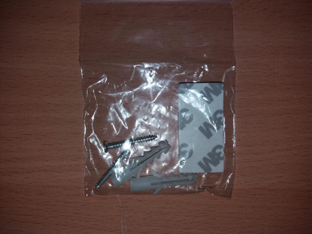 heatzy pres5 1024x768 - Découverte du boîtier sans fil Heatzy Pilote