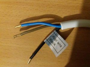 heatzy pres6 300x225 - Test du programmateur connecté Heatzy Pilote
