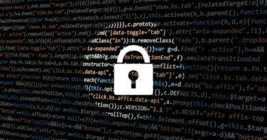 Let's Encrypt certificat