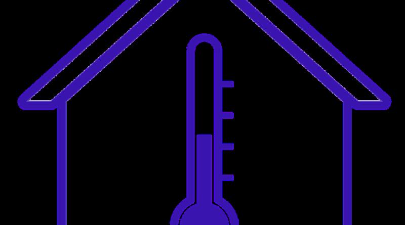 capteur de température humidité connecté