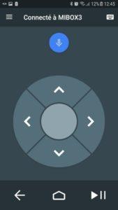 Mi Box Appli 6 169x300 - Présentation de la Mi Box de Xiaomi