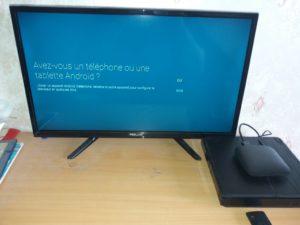 Mi Box Install 4 1 300x225 - Présentation de la Mi Box de Xiaomi