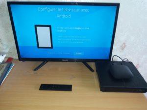 Mi Box Install 4 300x225 - Présentation de la Mi Box de Xiaomi