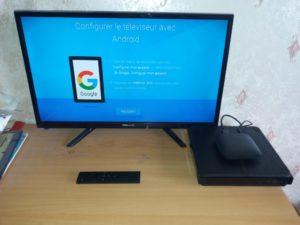Mi Box Install 5 300x225 - Présentation de la Mi Box de Xiaomi