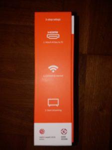Mi Box Prez 2 225x300 - Présentation de la Mi Box de Xiaomi