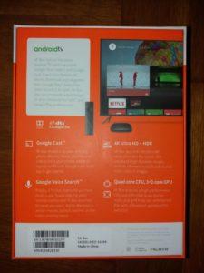 Mi Box Prez 3 225x300 - Présentation de la Mi Box de Xiaomi