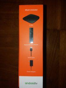 Mi Box Prez 4 225x300 - Présentation de la Mi Box de Xiaomi