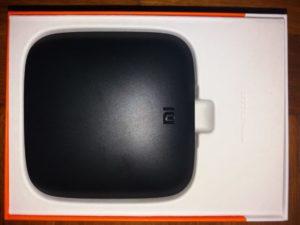 Mi Box Prez 5 300x225 - Présentation de la Mi Box de Xiaomi