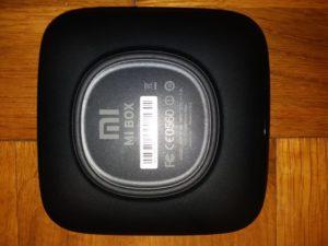 Mi Box Prez 6 300x225 - Présentation de la Mi Box de Xiaomi