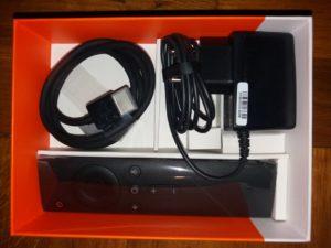 Mi Box Prez 7 300x225 - Présentation de la Mi Box de Xiaomi