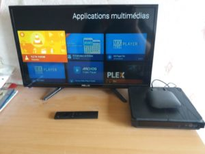 Mi Box Util 4 300x225 - Présentation de la Mi Box de Xiaomi