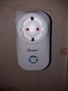Sonoff S20 inst2 e1530033979652 225x300 - Piloter le Sonoff S20 avec l'application eWeLink