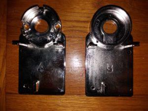 Nuki Smart Lock Compo 2