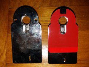 Nuki Smart Lock Compo 3