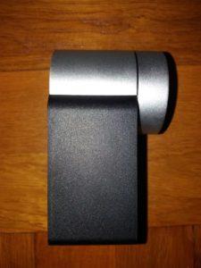 Nuki Smart Lock Compo 4