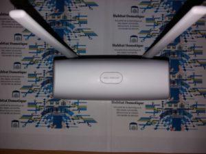 caméra IP Foscam E1 BS3 300x225 - Test de la caméra IP Foscam E1 sans fils