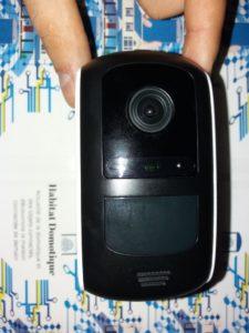 caméra IP Foscam E1 cam1 e1532546567380 225x300 - Test de la caméra IP Foscam E1 sans fils