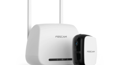 camera-ip-sans fil-foscam-e1-13