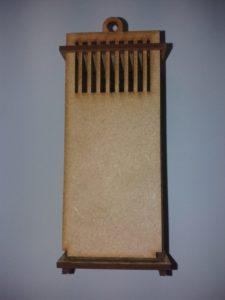 capteur température boite 1
