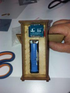 capteur température boite 2