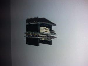 capteur température montage 4